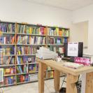 Séville - Espagne - Cours de groupe langue générale