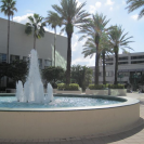 Fort Lauderdale - Etats-Unis - Mini groupe langue des affaires