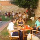 Salamanque  - Espagne - Mini groupe langue générale