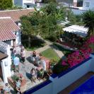 Nerja - Espagne - Cours de groupe langue générale