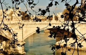 Rome | Italie