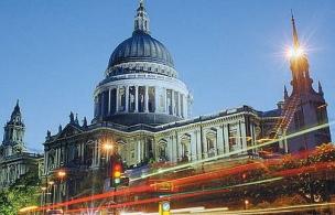 Londres | Angleterre
